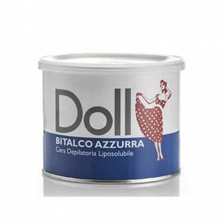 Купити Віск для депіляції в банку Xanitalia Doll Тальк 800 мл