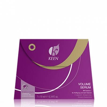 Купить Сыворотка для объема волос VOLUMEN SERUM 10 мл х 7