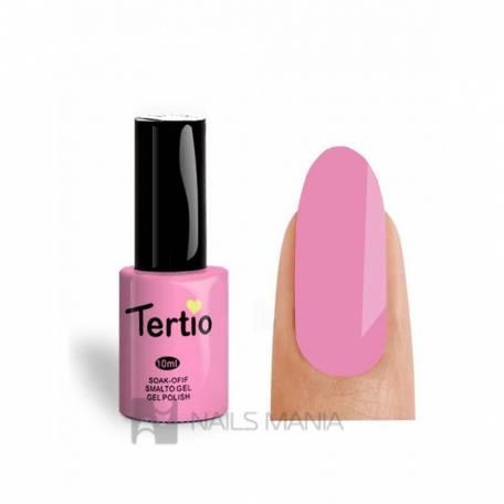 Купити Гель-лак Tertio 10 мл №013