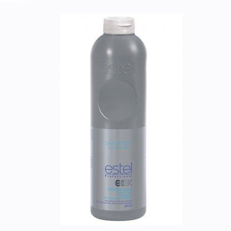 Estel Essex шампунь для окрашенных волос, 1000 мл