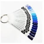 Купить Стартовый набор гель-лаков Kodi Профессиональный (с UV-LED лампой 48 Вт)
