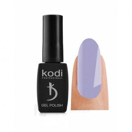 BLUE (B), 8мл - Гель-лак Kodi №160 B, 8 ml