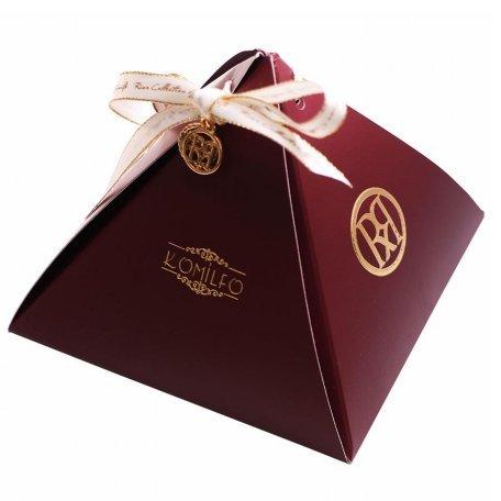 Купить Подарочный набор гель-лаков Komilfo Rior Collection