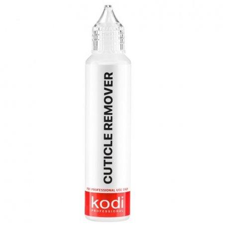 Kodi Professional Ремувер для кутикулы, 50 мл