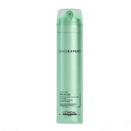 Купить Пудровый спрей для объема волос L'Oreal Professionnel Serie Expert Volumetry 250 мл