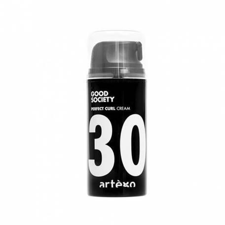 Купить Крем для волос Artego Perfect Curl '30 для кудрей моделирующий 100 мл
