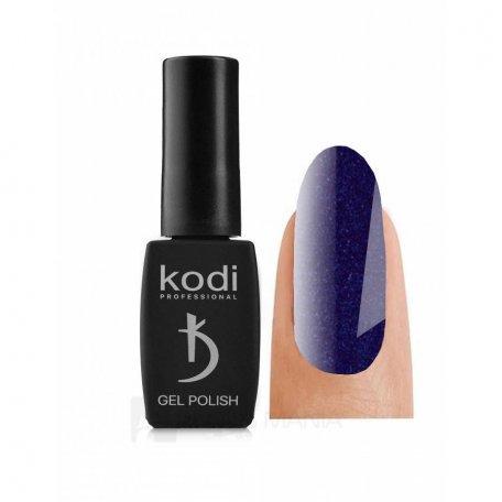 BLUE (B), 8мл - Гель-лак Kodi №020 B, 8 ml