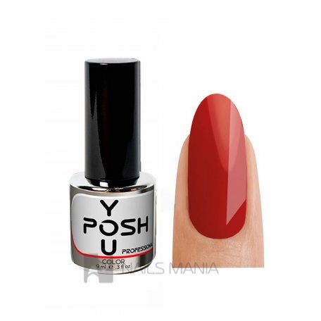 Гель-лаки You Posh, 9 мл - Гель-лак You Posh №041, 9 ml