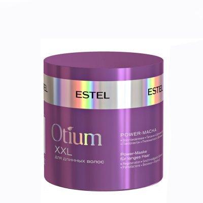 Estel Otium XXL - маска для длинных волос, 300 мл