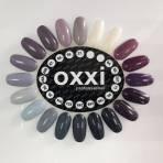 Купить Набор гель-лаков OXXI 5+1 в подарок