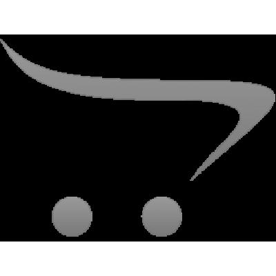 Гель-лак Kodi №090 LC (Сиреневый), 12 ml